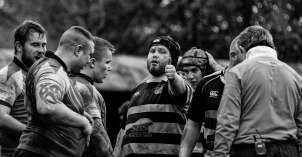 gallery/cfi-website-nw-afb rugby-03